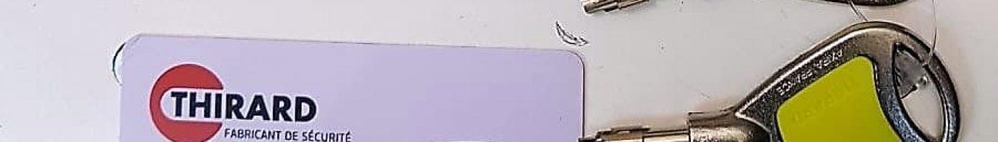 החלפת צילינדר בעכו